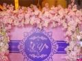 中国好策划-《5699》一站式、私人定制您的婚礼