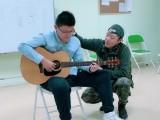 青岛播音表演艺考培训学校