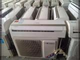 低价出售1--5匹格力 美的 海尔空调免费送货安装保修一年