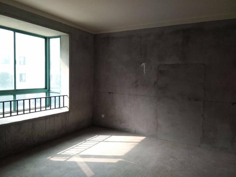 急售下蜀蜀泰花园 3室 1厅 120平米 72万出售