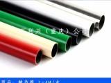 安徽不锈钢精益管流利条线棒推车工作台材料批发供应