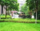 黄浦区养老院