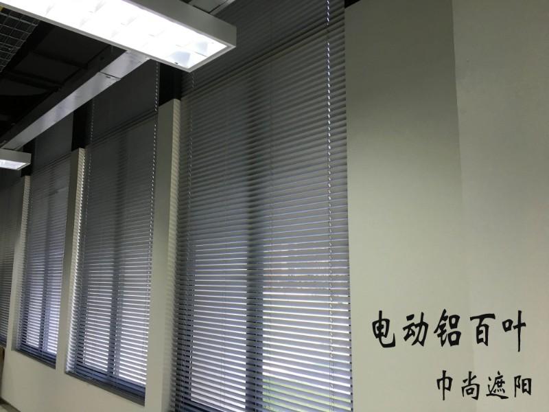 上海闵行区窗帘定做公司