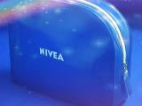 2015新款EVA化妆包 便捷旅行套装包 时尚包 环保特价