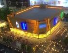 银座商城 城市中心黄金地段 独立70年包托管商铺!