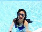 陕西六点泳池设备