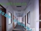 宁波幼儿园装修宁波培训机构装修铺地板打隔断墙面粉刷