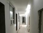 五一九 阳光北大街 旅馆公寓 1000平米