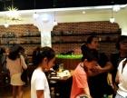 义务摩地卡加盟 西餐 投资金额 10-20万元