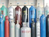 北京平谷氮气混合气体配送