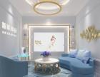 深圳医疗美容设计 罗湖整形医院装修 布心光电中心设计