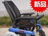 电动轮椅车wisking-1022超长里程/进口控制器