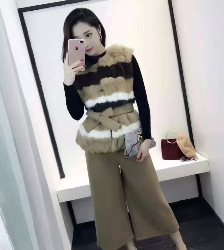 广州高仿一比一奢侈品男装女装服装货源批发支持退换哪家最好