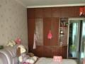 北关万通花园小区5楼精装修家具家电热水器年付生活方便