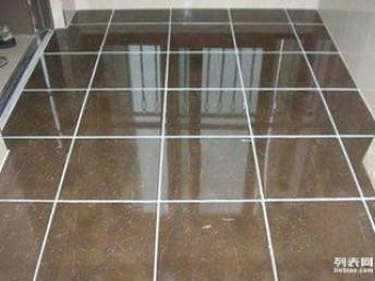 专业家庭保洁,开荒保洁,地板打蜡,瓷砖美缝等服务