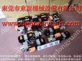 关东沖床過載泵維修,东永源供应扬力沖床油泵PH1071-HA
