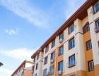 个人(二楼)北戴河刘庄家庭公寓两室两厅精装
