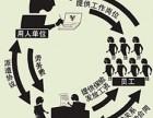 合肥人力资源公司-劳务派遣的意义