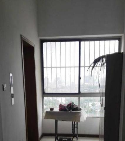 清浦清浦浦东花园3室1厅110平米精装修年付