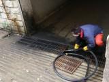 双流排污排水管道堵塞疏通,化粪池清理,汽车抽粪,污水池清淤