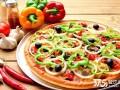 玛格丽塔披萨加盟费多少钱?
