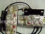 供应雅马哈锂电LED大灯 LED节能灯 高亮前头灯 LED尾灯