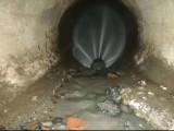 北京全城抽污水抽粪抽泥浆高压清洗