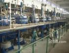 化工搪瓷反应釜回收 不锈钢废旧物资回收 上海化工厂设备回收
