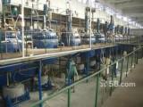 上海化工反应釜回收 上海奉贤反应釜回收 上海青浦反应釜回收