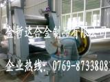 供应【优质耐磨6063铝管 6063国标