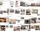 北京市平面设计公司 专业的设计风格理念 欢迎咨询