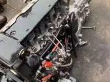 临沂二手柴油发动机