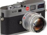 北京高價回收尼康D850套機回收尼康D5相機回收尼康鏡頭