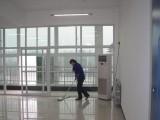 工程保洁 办公楼保洁,地毯清洗,开荒保洁 家庭保洁 玻璃清洗