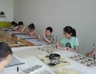 上海少儿声乐培训找哪家,专业的教学体系欢迎随时拨打业务专线