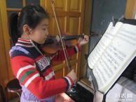 上海小提琴培训(音乐学院专业老师)