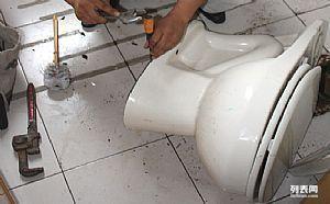 管道疏通,安装维修水暖15264902226