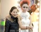 常德亚亚造型化妆培训学校、长年招生