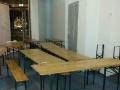 啤酒桌出租/长条桌出租/会议桌出租/餐桌出租/ibm桌出