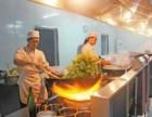 餐馆炒菜用生物醇油替代煤气,柴油,液化气