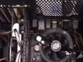 惠阳全市 大亚湾 淡水上门电脑维修 网络苹果双系