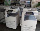 效果好的施乐彩色打印机