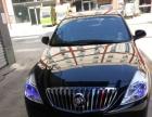 别克凯越2013款 1.5 自动 经典版 本人爱车,车辆崭新