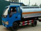 精品油罐车厂家低价直销山东流动加油车低价定制