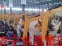 8吨10吨汽车吊山东济宁吊车厂小型吊车轮式挖掘机拖拉机小吊车