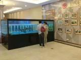 广州 变形金刚 马戏团 百鸟展 乐高积木王国展览设备制作租赁