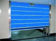 亚运村附近安装维修手动电动卷帘门