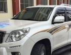 林芝阿米罗罗户外运动有限公司提供旅游包车及自驾