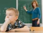 杭州小学三年级数学晚辅导班,助你做学霸