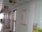 深圳罗湖专业蛋糕店培训加盟 6天学会 国际麦琪